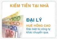 Dai Ly