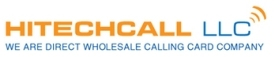 Hi Tech Call LLC